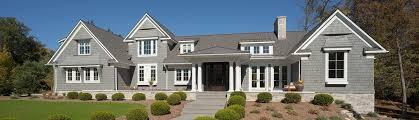 home design grand rapids mi christopher homes grand rapids mi us 49544