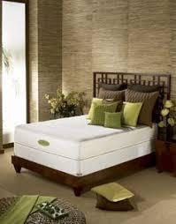 spa bedroom decorating ideas interior decorating ideas for a spa bedroom about interior design