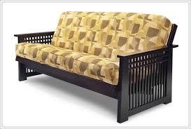 futon frame queen size roselawnlutheran