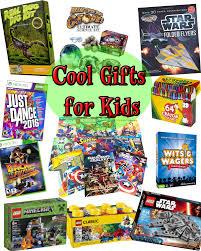 gift guide cool presents for honeygirl s world