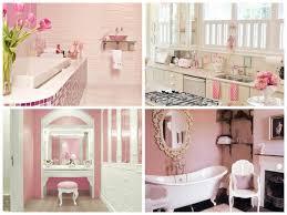 create my own house create my own house floor plan on floor plans