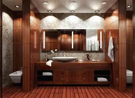 zen bathroom vanity ideas inspired style u2013 buildmuscle