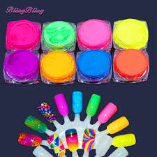 online get cheap ombre nails aliexpress com alibaba group
