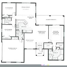 floor plan online create floor plan online free awe inspiring create floor plans