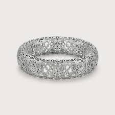 best wedding ring brands top best wedding ring brands online the most expensive jewelry