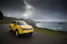 nissan kicks vs juke nissan juke about to get junked in america