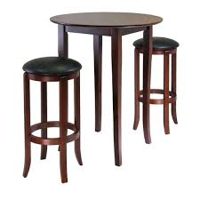 high top tables for sale high top table rentals nj and stools party tables for sale