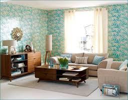 livingroom styles retro style midcentury living room furniture interior decor ideas