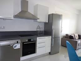 for rent 2 bedroom apartment pyrgos limassol elegant cyprus 2 bed apt for rent limassol g1 12