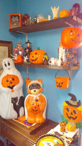 best 25 spirit of halloween store ideas on pinterest simple