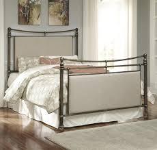 Recamaras Ashley Furniture by Furniture Ashley Furniture Memphis Tn Ashley Furniture