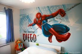 stickers pour chambre ado idee chambre ado garcon 10 chambres de gar231ons d233coration