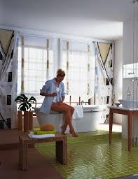 gardinen fürs badezimmer badezimmer hausdesign kollektion ideen 7 downshoredrift