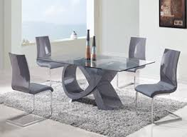 Black Dining Room Sets For Cheap Cheap Dining Room Table Sets Provisionsdining Com