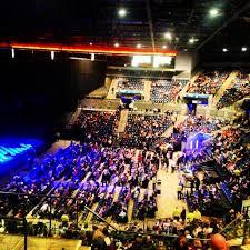 echo arena liverpool seatradar com view from echo arena liverpool block d row 5 seat 4