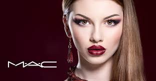 makeup schools in az 2017 mac makeup trends avalon school of cosmetology