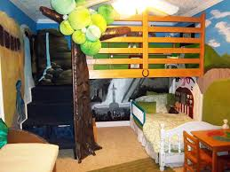 cool kids room ideas descargas mundiales com image of bedroom designs kids cool kids bedroom ideas the better bedrooms