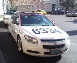 mariage las vegas prix le taxi à las vegas les prix et le fonctionnement