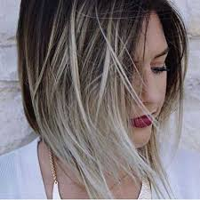must see short hair colors for 2017 short hairstyles 2016 2017