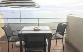 chambre d hote concarneau pas cher location vacances concarneau annonces de location saisonniere