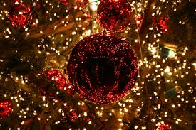 christmas lights desktop take a look at other amazing christmas