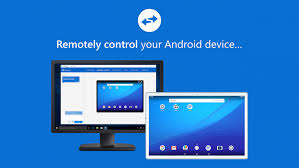 google teamviewer teamviewer quicksupport 13 1 8752 download apk for android aptoide