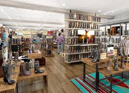 buy ariat boots near me our shops ariat