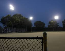 softball field lighting cost why does it cost 9 million to rehab a few ball fields silive com