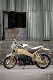 12 best buell x1 mods images on pinterest google search