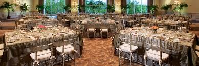 Bay Area Wedding Venues Wedding Venues In Tampa U2013 Tampa Reception Venues Grand Hyatt