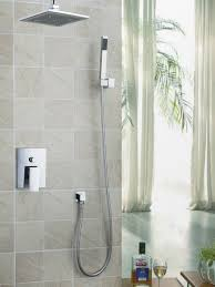 compare prices on dual hose online shopping buy low price dual hot cold water ceilling 8
