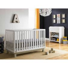 Convertible Crib Bed Choice
