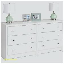 Walmart Bedroom Dressers Walmart 4 Drawer Chest Breezeapp Co