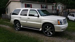 02 cadillac escalade 2002 cadillac escalade 1 possible trade 100648018 custom