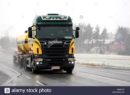 scania truck scania truck road stock photos u0026 scania truck road stock images