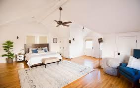 venice beach bedroom makeover