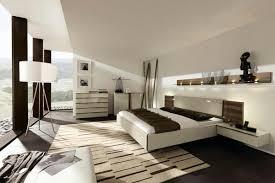 moderne schlafzimmergestaltung charmant moderne schlafzimmergestaltung mit modern ziakia