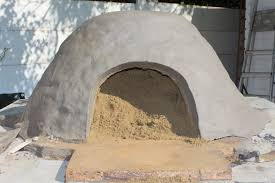 pizza oven river cottage home decor interior exterior gallery to