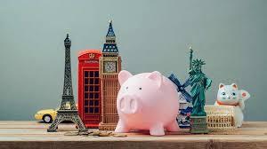 travel money images Travel money card comparisons and reviews ashx
