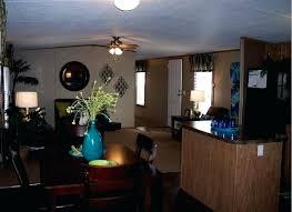 wide wallpaper home decor wide wallpaper home decor home decorators catalog thomasnucci