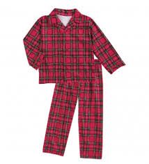 boys boys clothing cwdkids