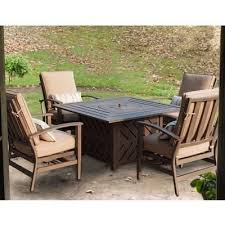 Outdoor Benches Canada 47 Best Outdoor Furniture Images On Pinterest Outdoor Furniture