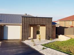 9b bigwood place goulburn nsw 2580 house for rent 420