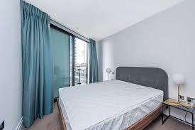 2 Bedrooms Apartments For Rent Garton Jones London Gartonjonesldn Twitter