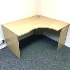 left corner desk furniture articles with left hand corner desk tag charming for attractive household remodel left corner desk