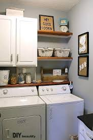 laundry room cabinet knobs laundry room decorative knobs best laundry room shelving ideas on in