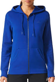 adidas hoodies for women u0027s sporting goods