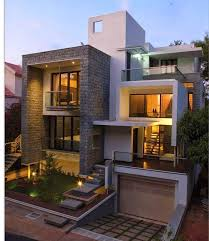 free home designs best 25 modern house plans ideas on modern house