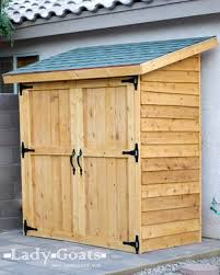 garden shed plan 20 free shed plans that will help you diy a shed