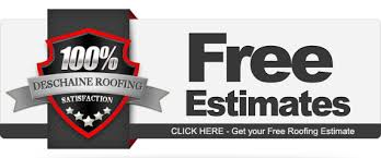 Free Estimates For Roofing by Roofing Parsonsfield Me Roofer Parsonsfield Me Roofing